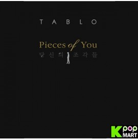 TABLO - Pieces of You...