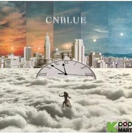 CNBLUE Album Vol. 2 -...