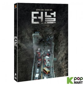 Tunnel (2DVD) (Korea Version)