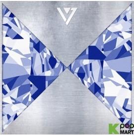 Seventeen Mini Album Vol.1...