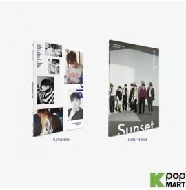 Seventeen Special Album -...