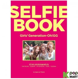 Girls' Generation - SELFIE...