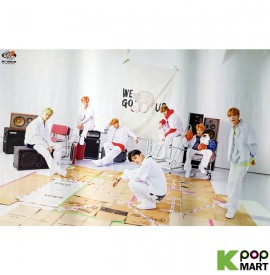[Poster] NCT DREAM Mini...