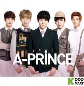 A-Prince Mini Album Vol.1 -...