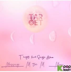 TARGET Single Album Vol. 2...