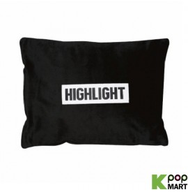 HIGHLIGHT - CUSHION,...