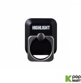 HIGHLIGHT - SMARTPHONE RING