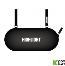 HIGHLIGHT - LIGHT STICK POUCH