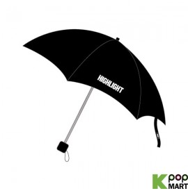HIGHLIGHT - UMBRELLA