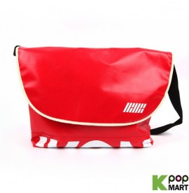 iKON - CROSS BAG