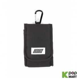 iKON - SMALL BAG