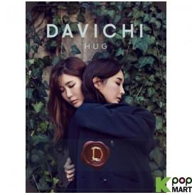 Davichi Mini Album -...