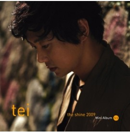 Tei Album Vol. 5.5 - The...