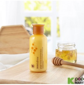 innisfree - Ginger Honey...