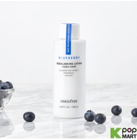 innisfree - Blueberry...