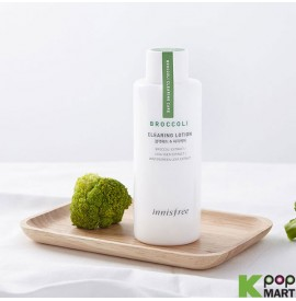 innisfree - Broccoli...