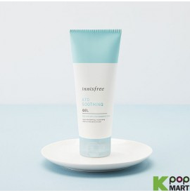 innisfree - Ato Soothing...