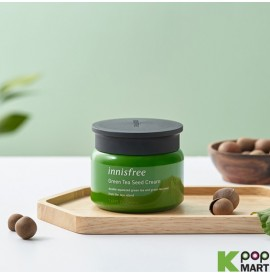 innisfree - Green Tea Seed...