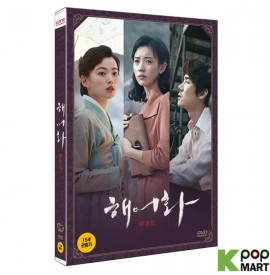 Love, Lies (2DVD) (Korea...