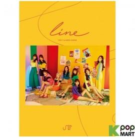 UNI.T Mini Album Vol. 1 -...