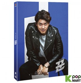 The Swindlers (2DVD) (Korea...