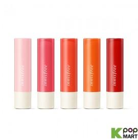 innisfree - Glow Tint Lip...