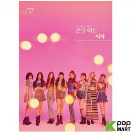 UNI.T Mini Album Vol. 2