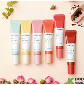 innisfree - My Lip Balm 15g...