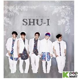 Shu-I Mini Album Vol.1