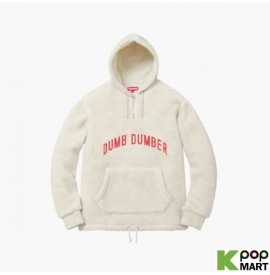 iKON - [SHOWTIME] FLEECE...
