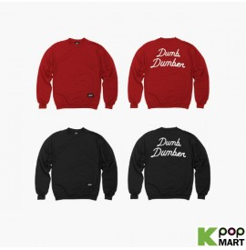 iKON - [SHOWTIME] SWEATSHIRTS