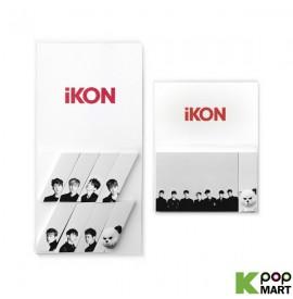 iKON - [SHOWTIME] iKON X...