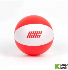 iKON - [SUMMER] iKON BEACH...
