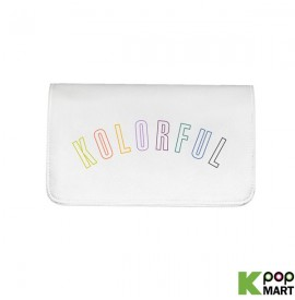 iKON - [KOLORFUL] BELT BAG