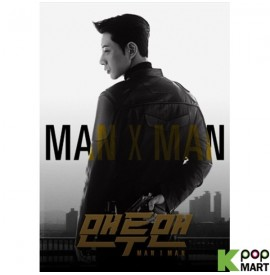 Man to Man OST Special...