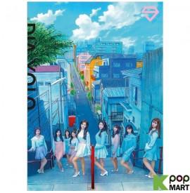 DIA Album Vol. 2 - YOLO