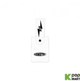 iKON - [KEMiSTRY] PVC CARD...