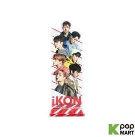 iKON - [RETURN] ACRYLIC STAND