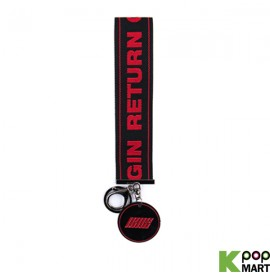 iKON - [HANG OUT] KEYRING
