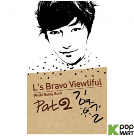 L's Bravo Viewtiful part.2