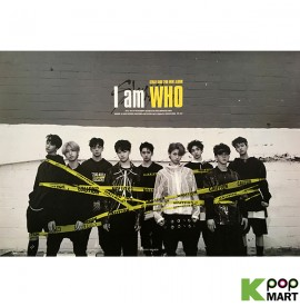 [Poster] Stray Kids Mini...