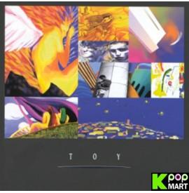 Toy Album Vol. 1